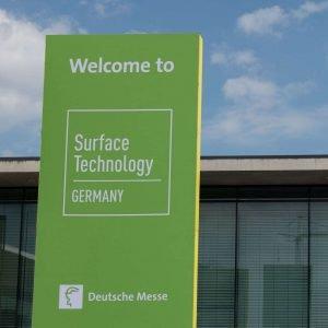Surface_Technology