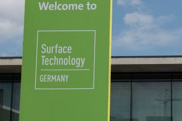 Surface_Technology