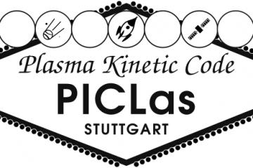 PICLas Logo
