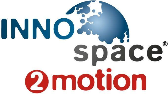 INNOspace®-Netzwerk Space2Motion