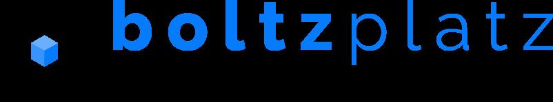 boltzplatz