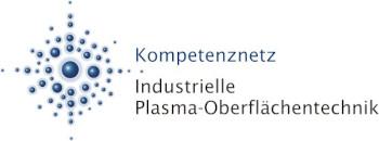 Kompetenznetz Industrielle Plasma-Oberflächentechnik e.V.