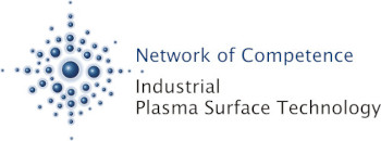 Network of Competence Industrial Plasma Surface Technology e.V.